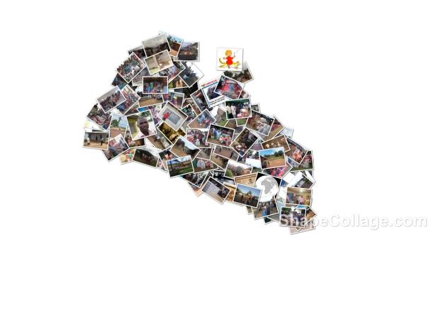 Liberia handout many 2000-1400-90 pics