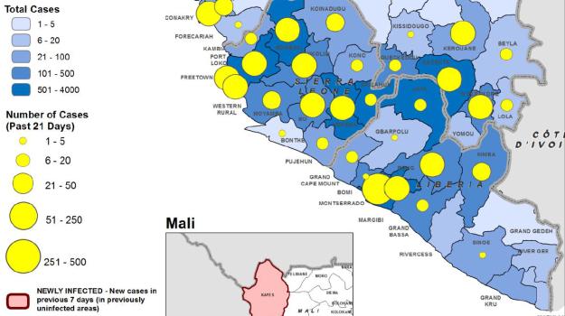 WHO 31 Okt Liberia