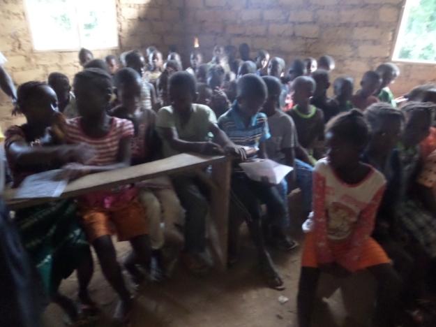 students-of-segisu-public-school_in-class