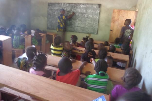 classroom-small-kids
